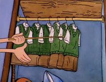 doug-funnie-closet.jpg
